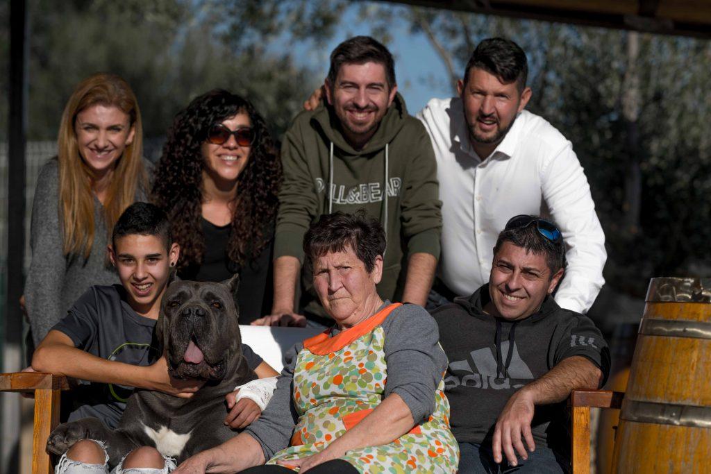 Comprar cane corso en Guadalajara Mexico y Venta de cachorros de cane corso en Guadalajara Mexico
