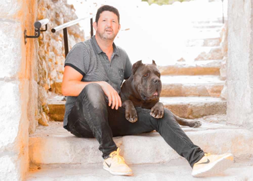 comprar cane corso y los mejores cachorros de cane corso en Nicaragua3