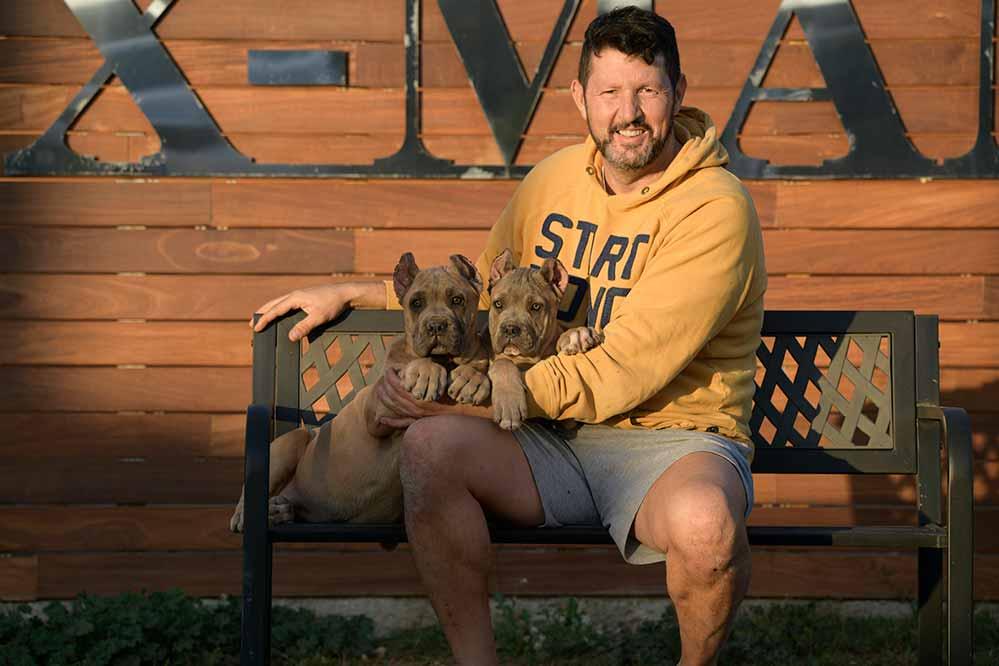 comprar en cane corso guayaquil Ecuador y venta de los mejores cachorros de cane corso en Ecuador